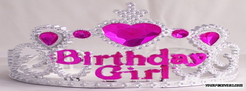 happy_birthday_girl_1331180068