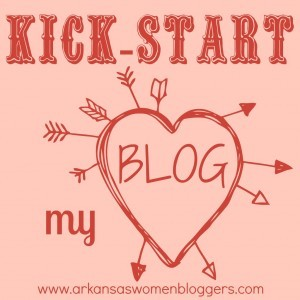 kickstartmyblog-300x300