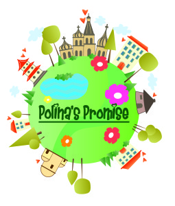 Polinas Promise