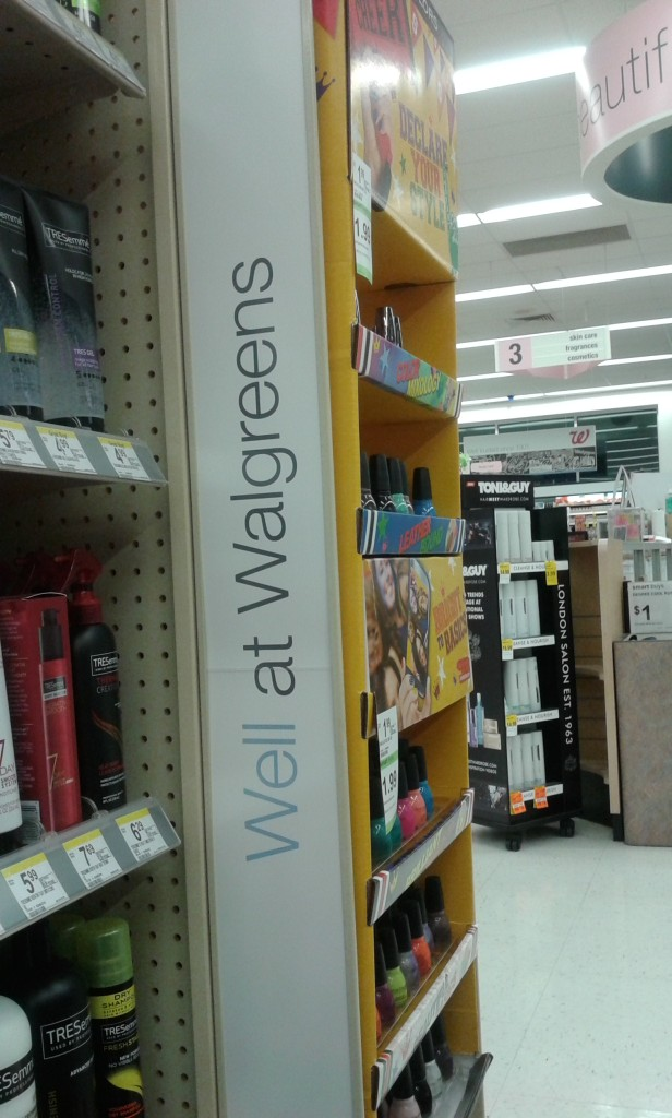 ShopWalgreensPaperlessAisle