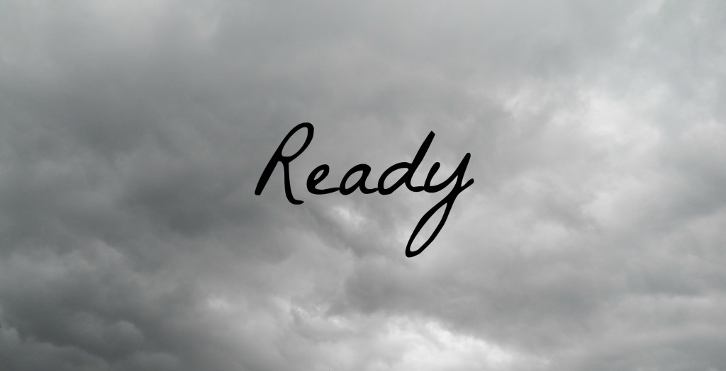 Ready Clouds