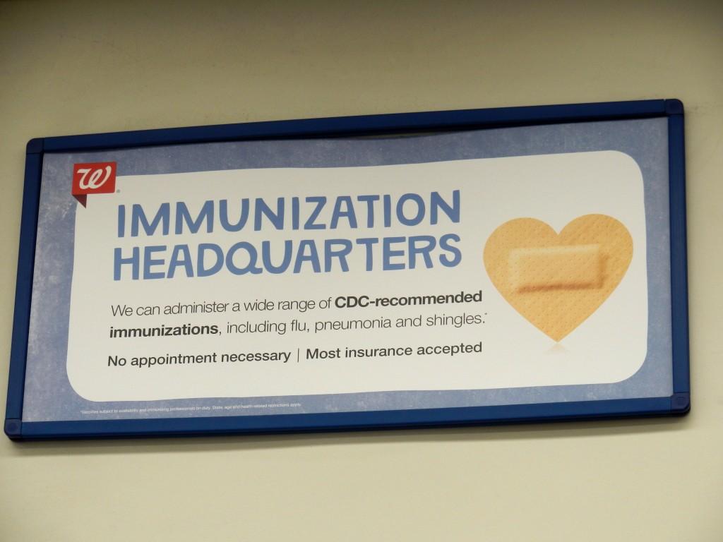 Shop_Walgreens_Give_Shot_Immunization_Headquarters