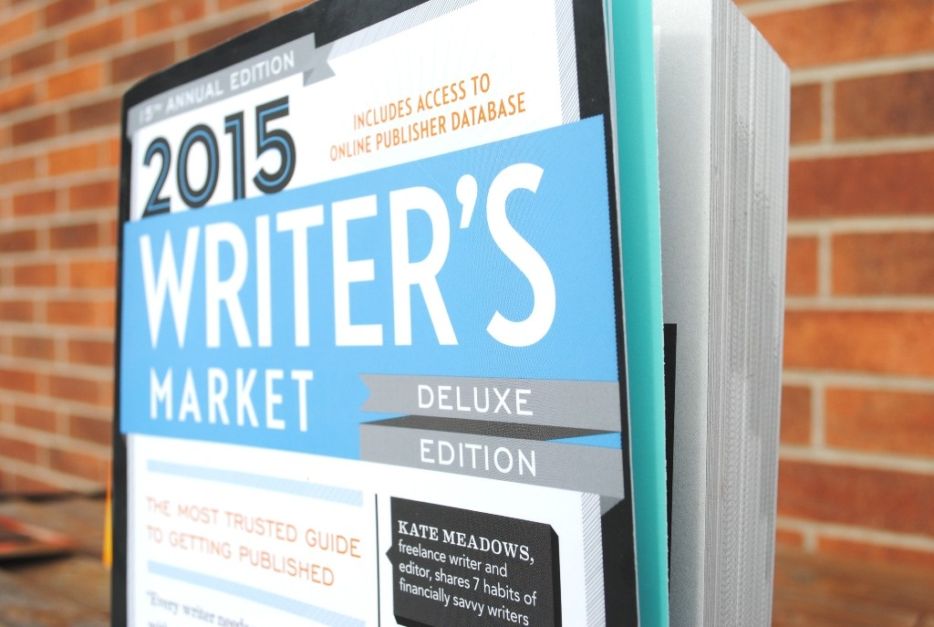 Shop-EsterC-Writers-Market