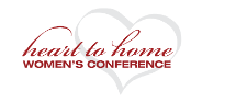 heart2home-conf-logo-sml