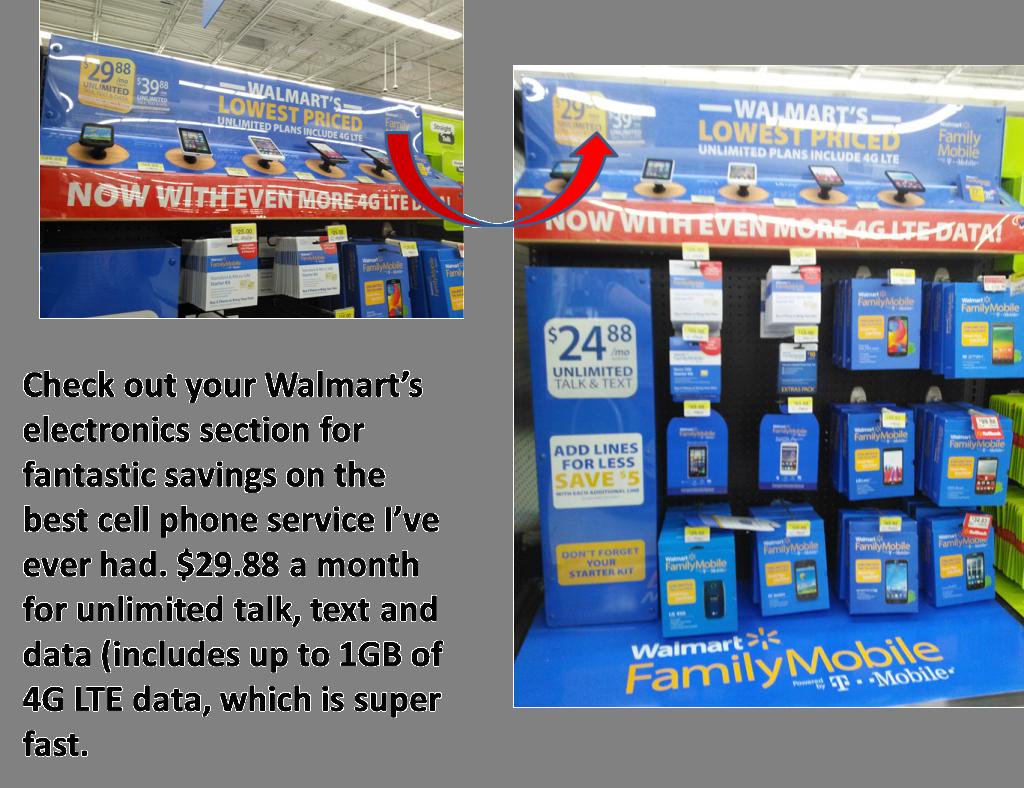 Shop_WFM_InStore