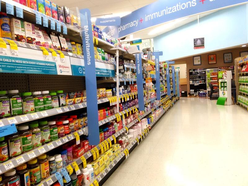 Shop-Centrum-InStore