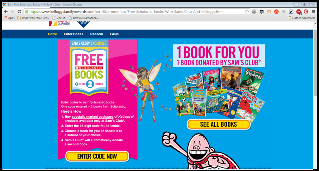Shop-Kelloggs-1stScreen