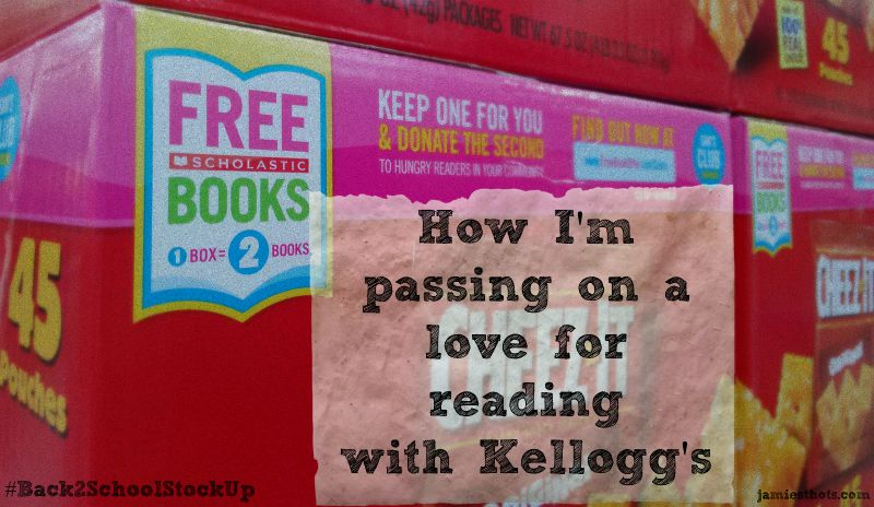 Shop-Kelloggs-Love-Reading-Hero