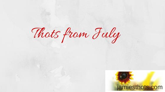 jamiesthots.com