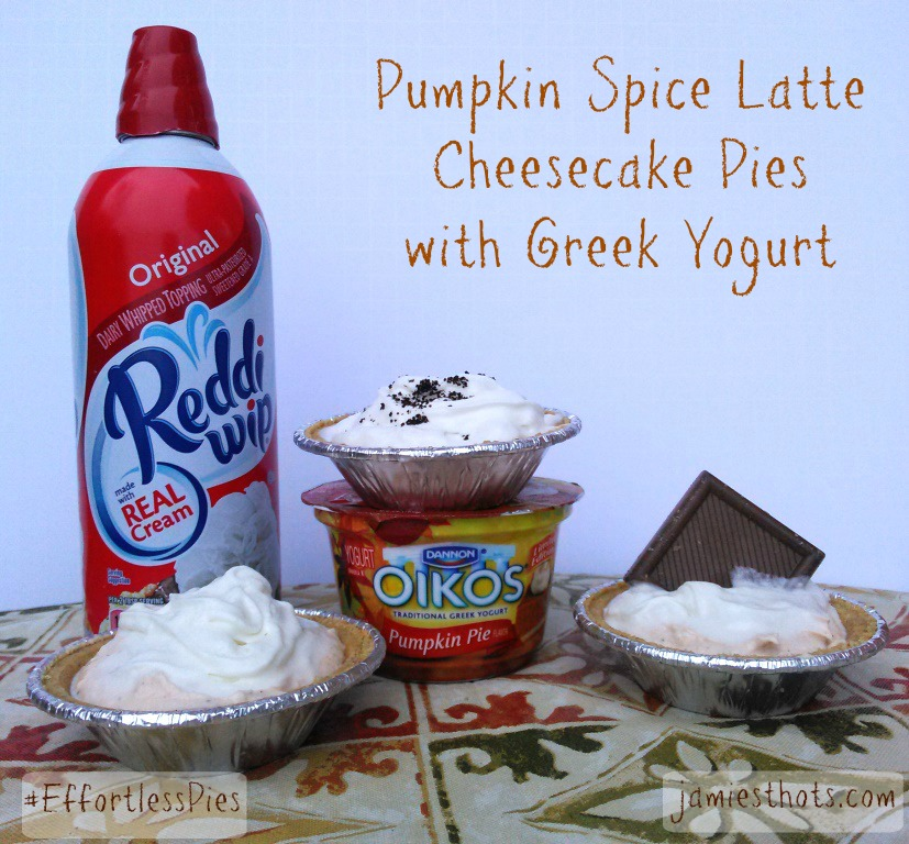 Shop_Effortless_Pies_PSL_Hero
