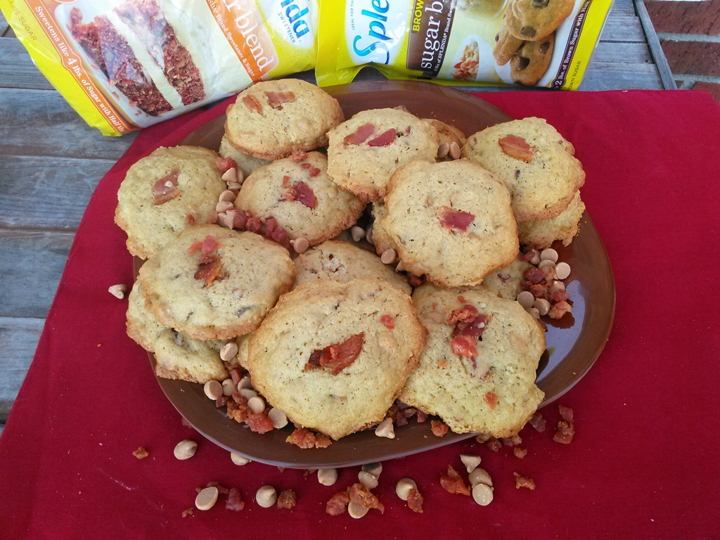 Shop_Splenda_Maple_Bacon_PB_Cookies