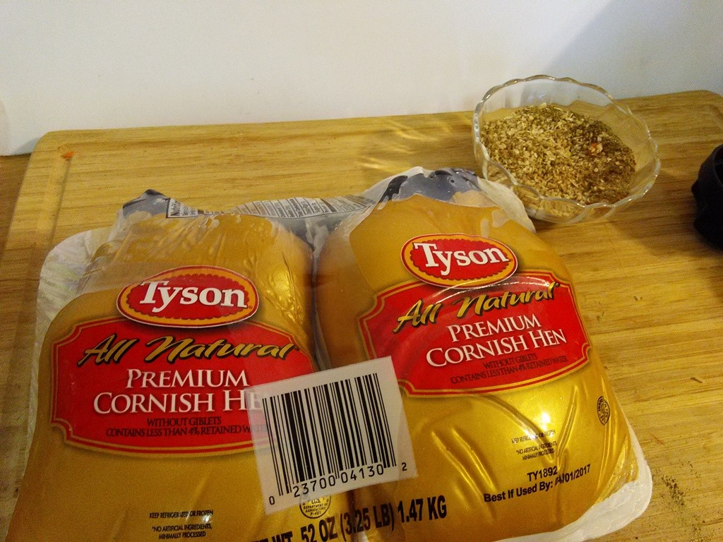 Shop_Tyson_Cornish_Hens_Premium_All_Natural