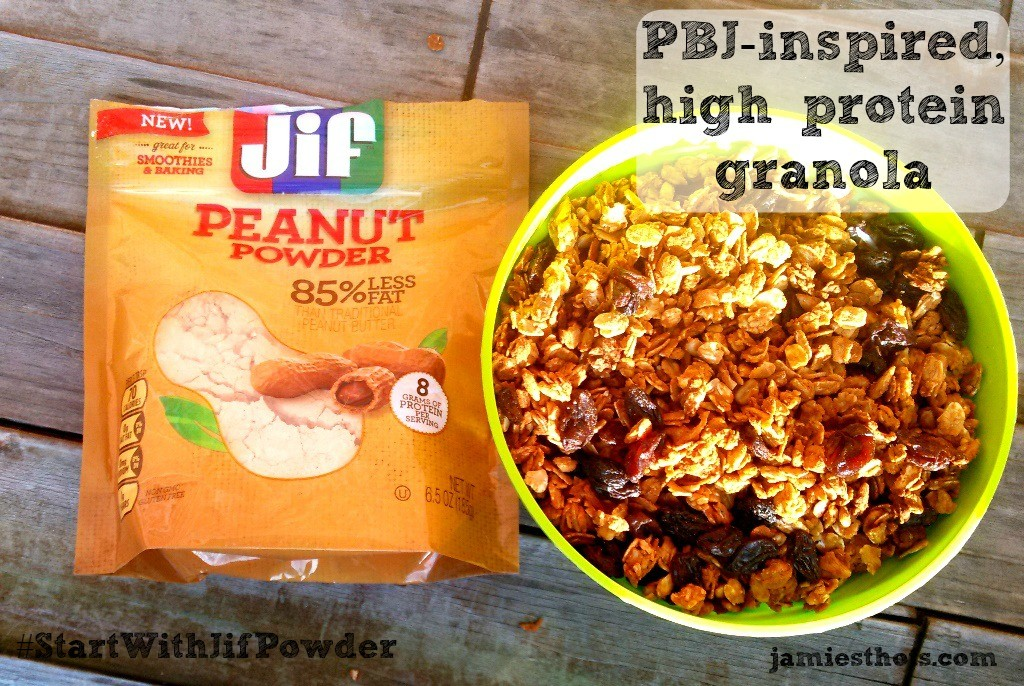 Shop_JIF_PBJ_Granola_above