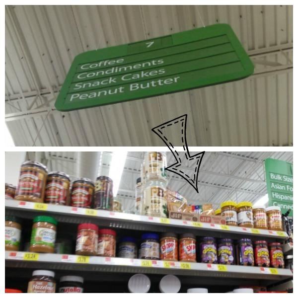 Shop_JIF_Walmart