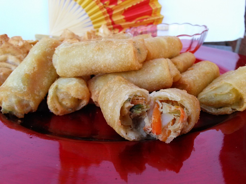 Shop_Pagoda_Mini_Egg_Rolls
