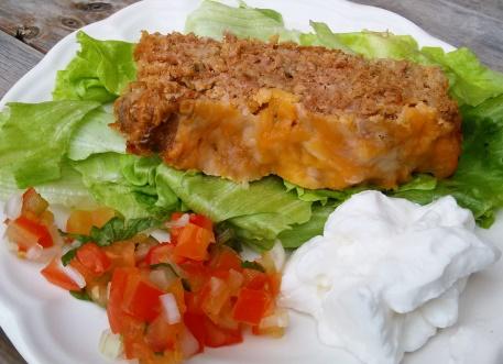 Taco_meatloaf2