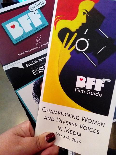 Shop_BFF_Programs
